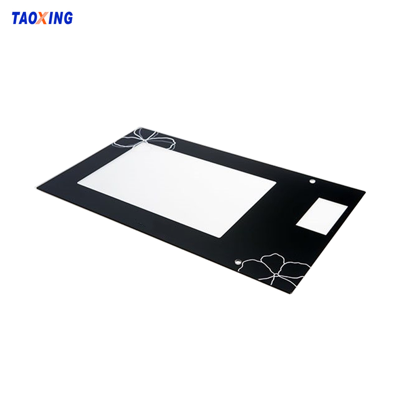 High Quality Low Price 0.3mm Tempered Glass Screen Protector